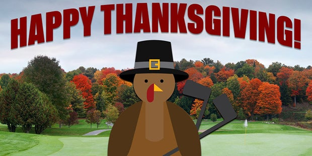 turkey-golf.jpg