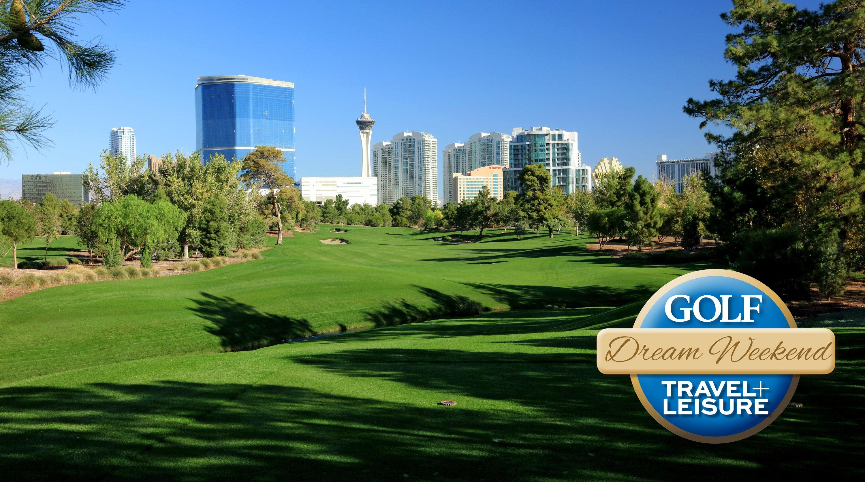 wynn-golf-club.jpg