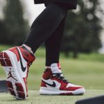 air_jordan_i_golf_hd_1600.jpg
