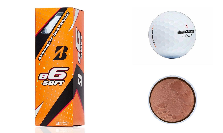 bridgestone-e6-soft-golf-ball-final_1500.jpg