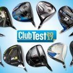 club-test-for-web-small.jpg
