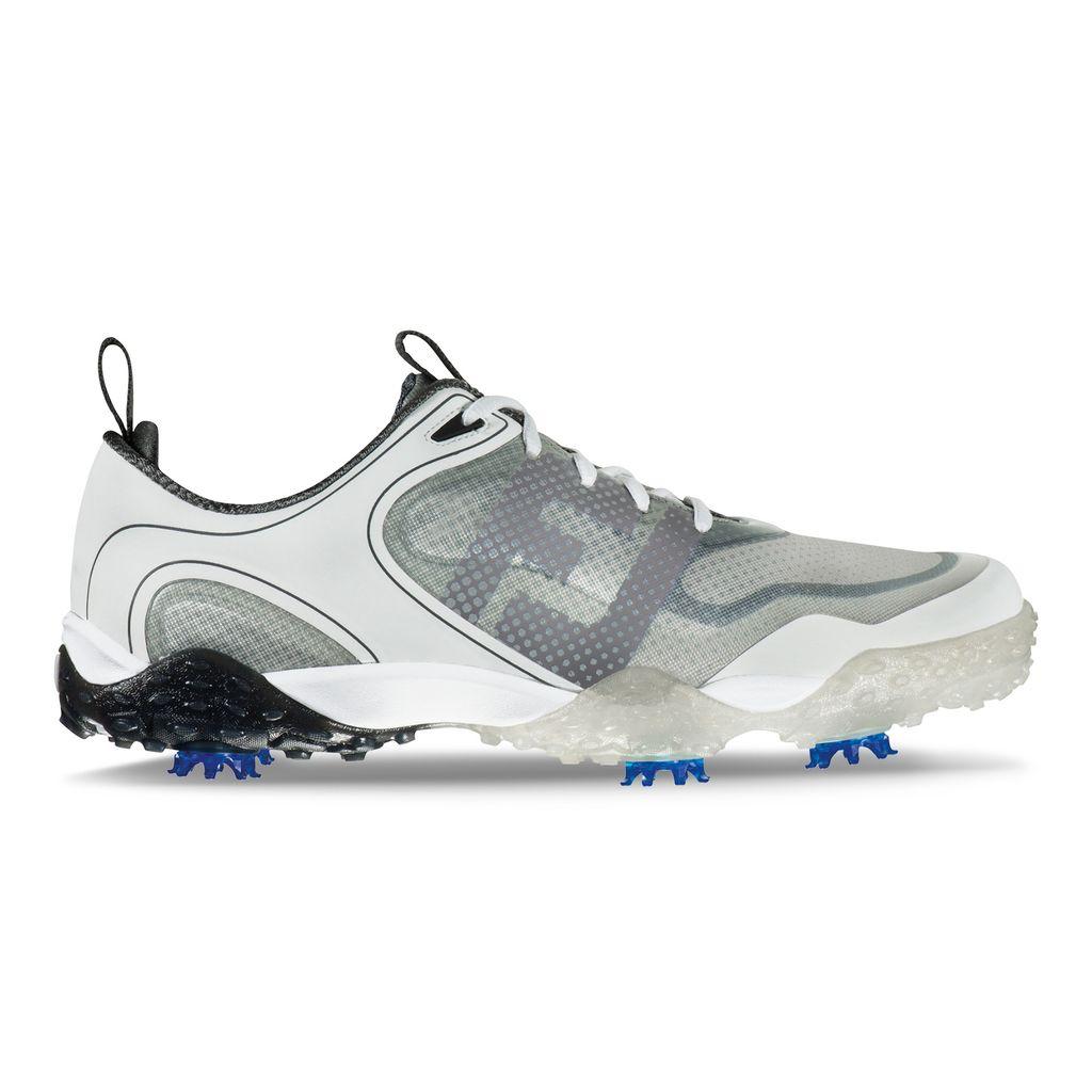 FootJoy Freestyle, $119