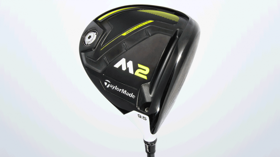 taylormade-m2-background-new.png