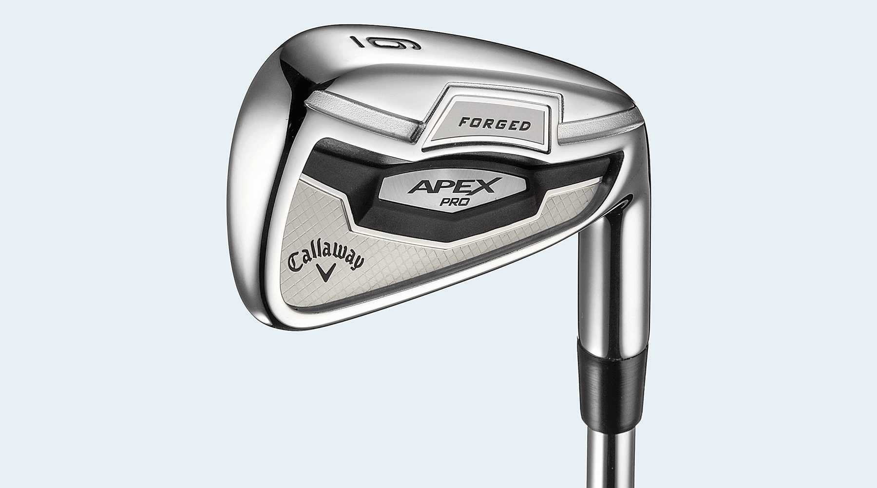 callaway-apex-pro-irons-lead.png