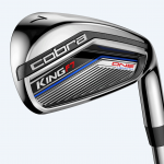 cobra-king-f7-one-length-lead.png