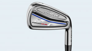 cobra-king-forged-one-length-irons-lead.png