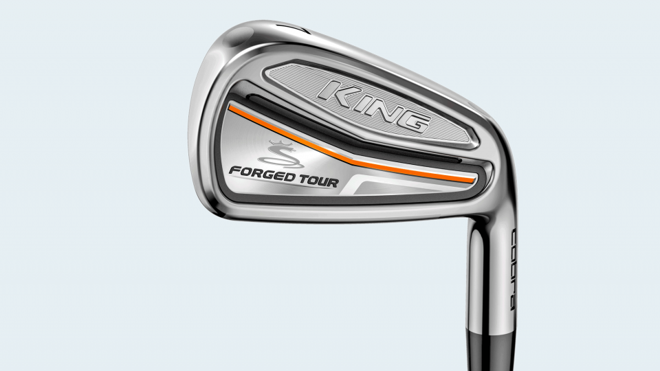 cobra-king-forged-tour-irons-lead.png