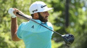 dustin-johnson-match-play.jpg