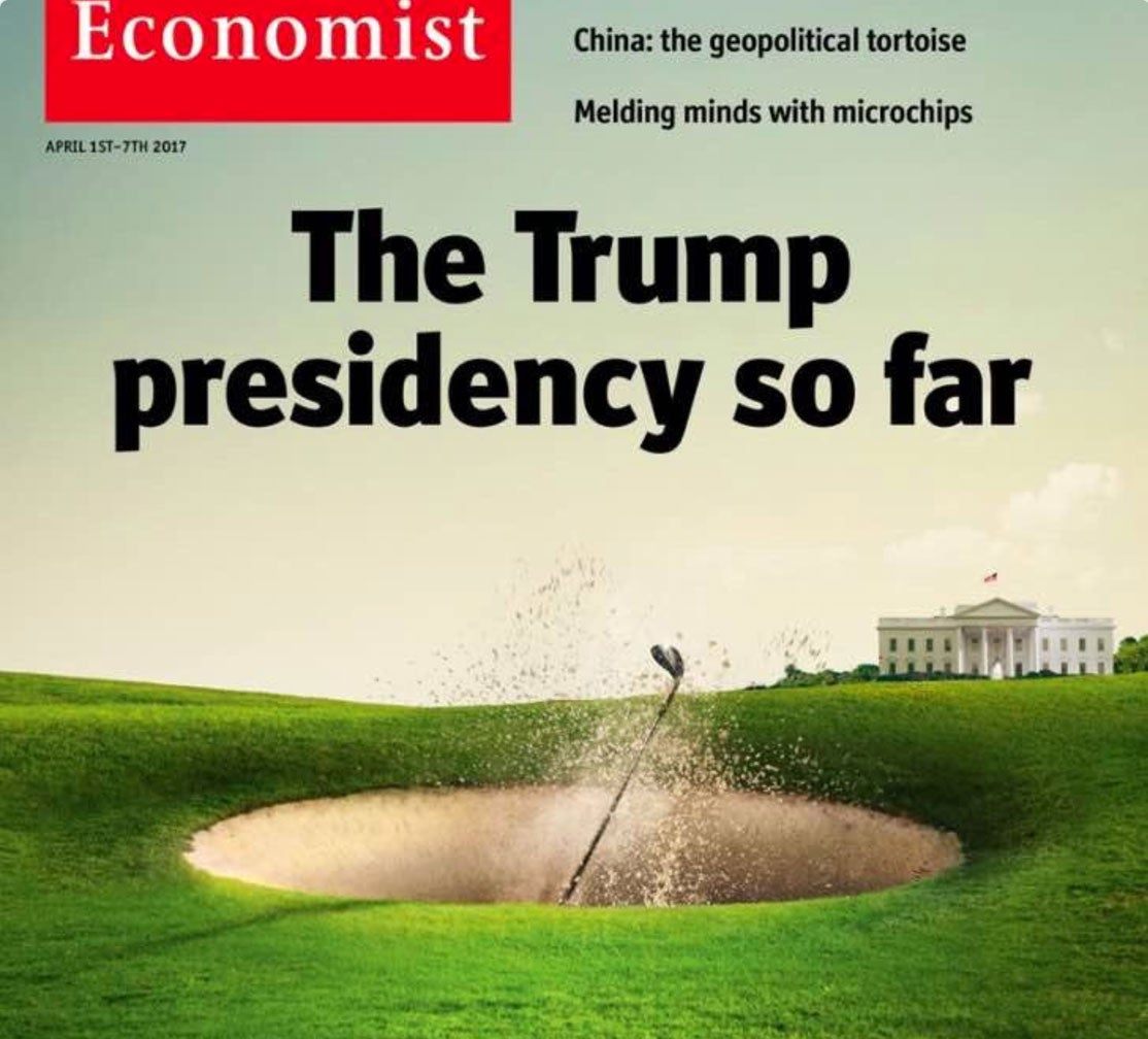 economist-trump.jpg