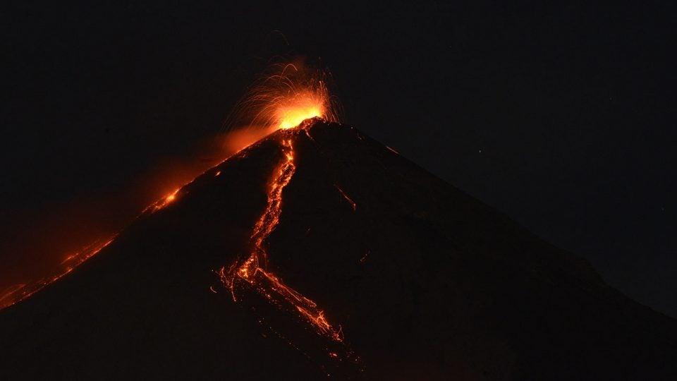 fuego-volcano.jpg