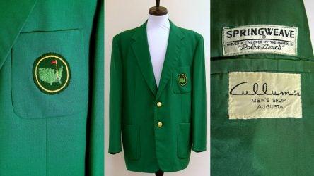 green-jacket-auction.jpg