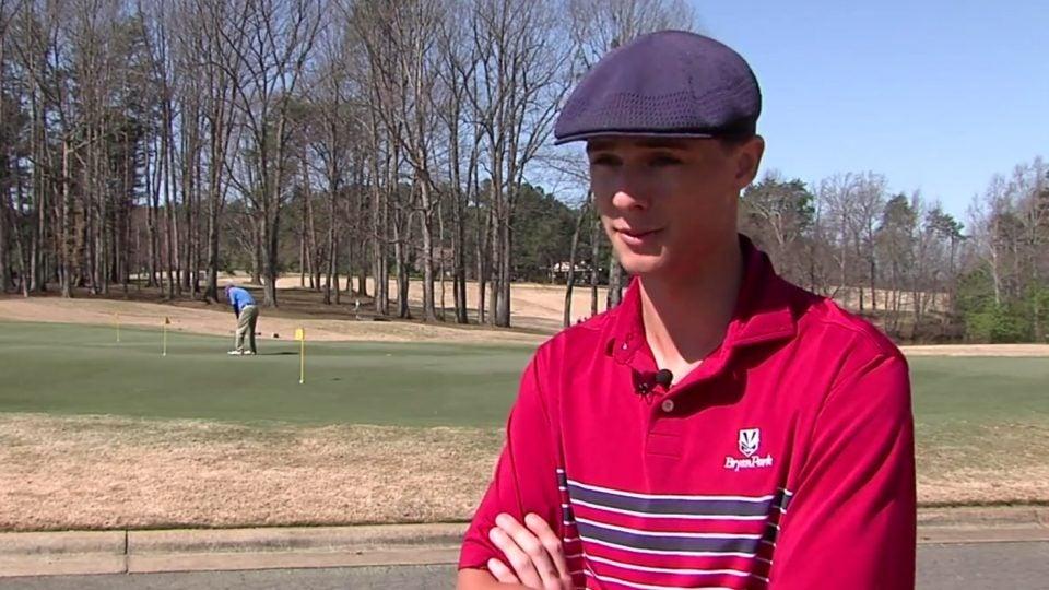 high-school-golfer.jpg