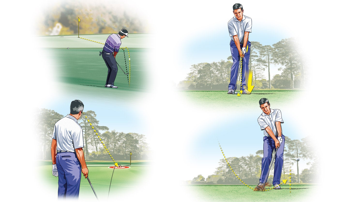 larry-mize-private-lessons-lead.jpg