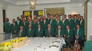 masters-champions-dinner.jpg