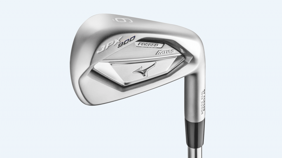 mizuno-jpx-900-forged-irons-lead.png