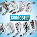 new-irons-clubtest-lead-image.jpg