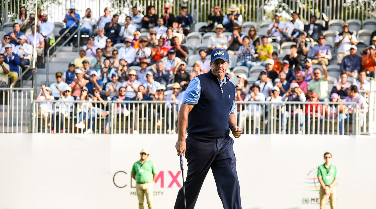 phil-mickelson-wgc-mexico.jpg