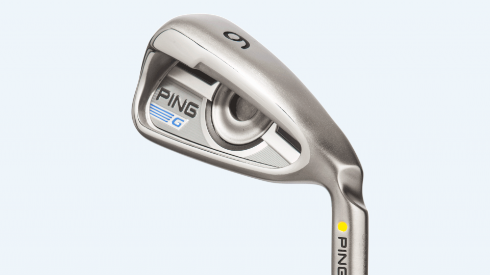 ping-g-irons-lead.png