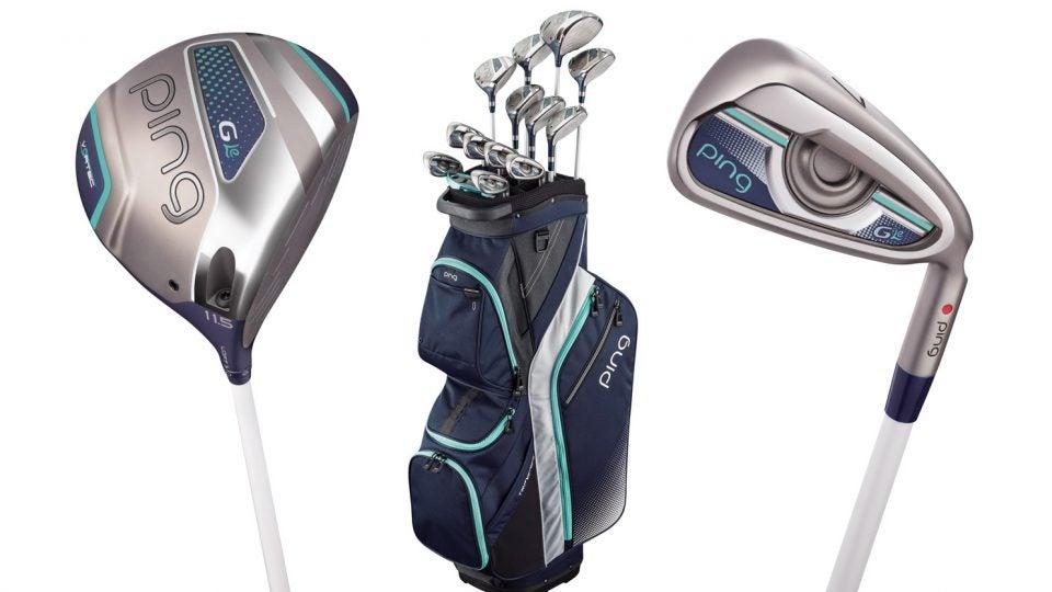 ping-le-golf-clubs-lead_1300.jpg