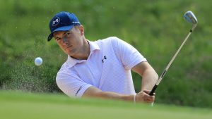 spieth-wgc-match-play.jpg