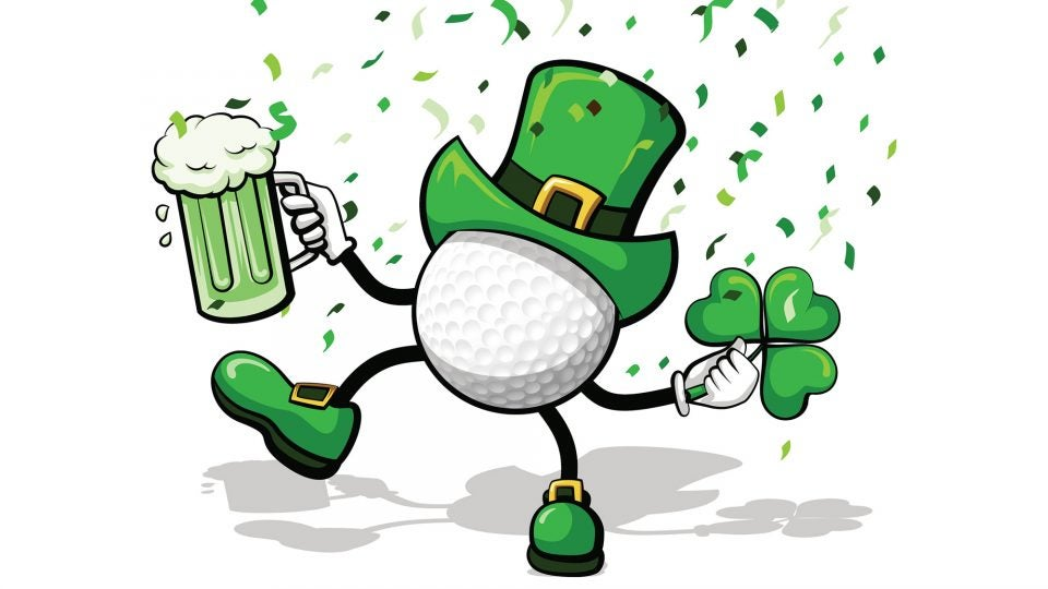st-patricks-day-golf.jpg