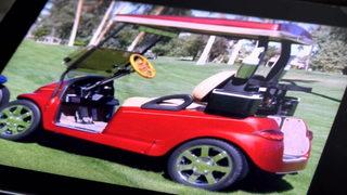 stolen_cart_image_1488338998994_5998278_ver1.0_320_240.jpg