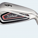 titleist-716-ap1-irons-lead.png