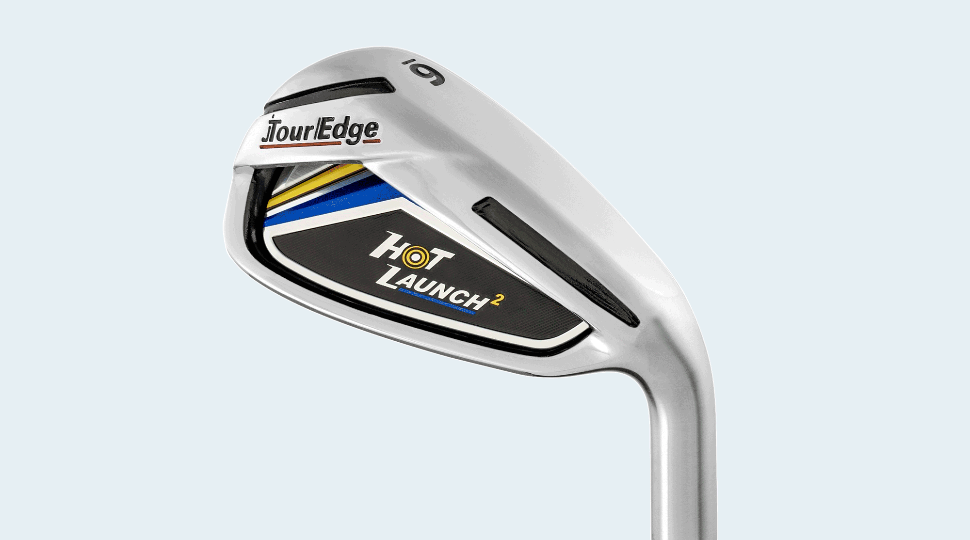 tour-edge-hot-launch-2-irons-lead.png