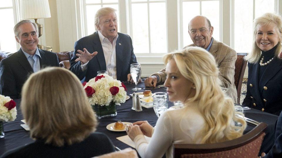 trump-cabinet.jpg
