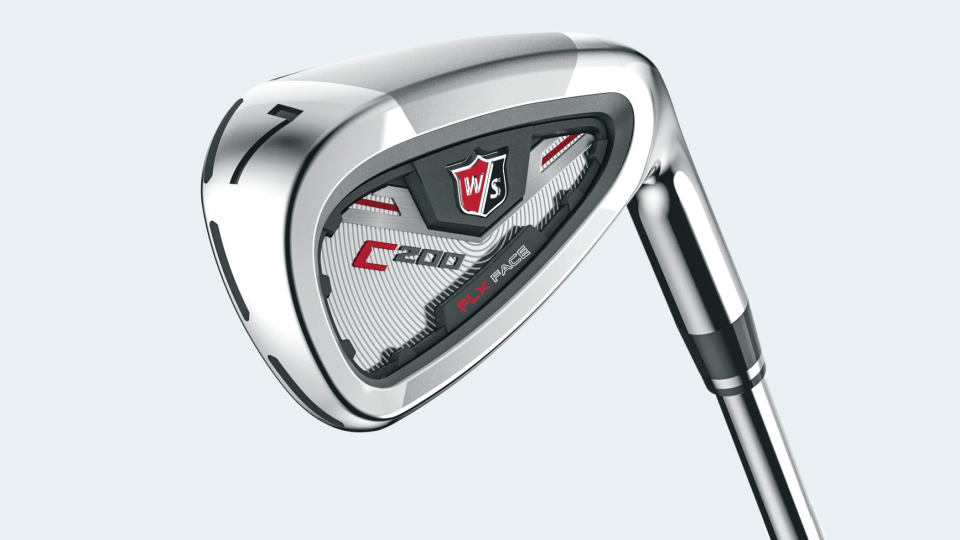 wilson-staff-c200-irons-lead.png