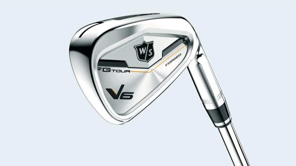 wilson-staff-fg-tour-v6-irons-lead.png