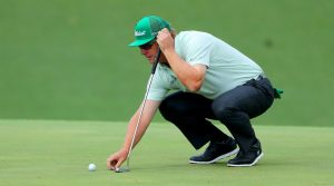 charley-hoffman-thursday-masters.jpg