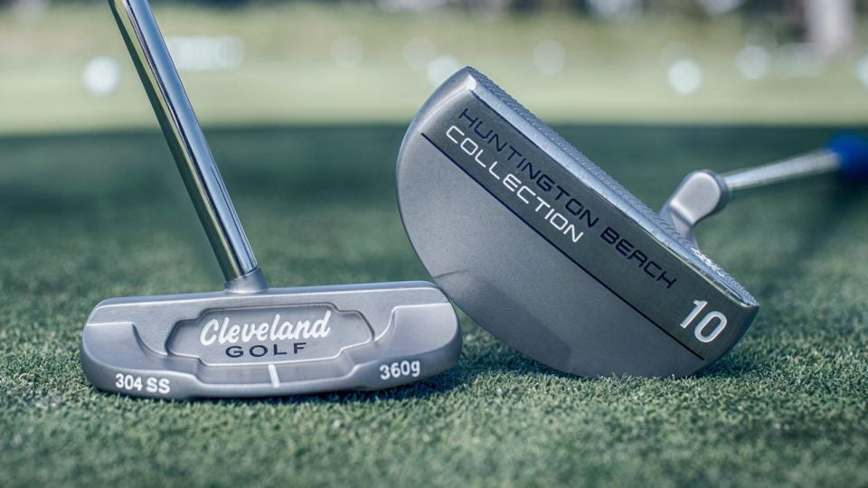new-cleveland-huntington-beach-putters-3.jpg