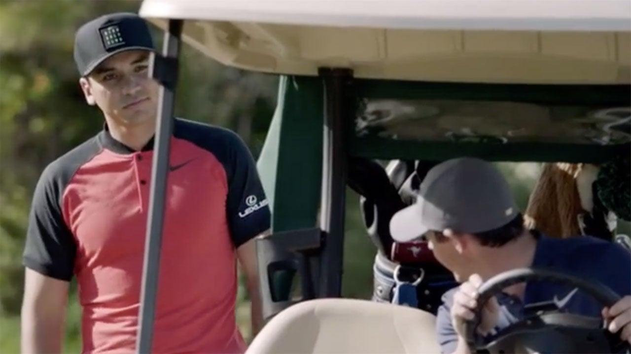 nike-golf-club.jpg