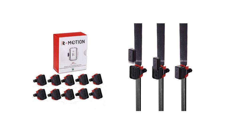 r-motion.jpg