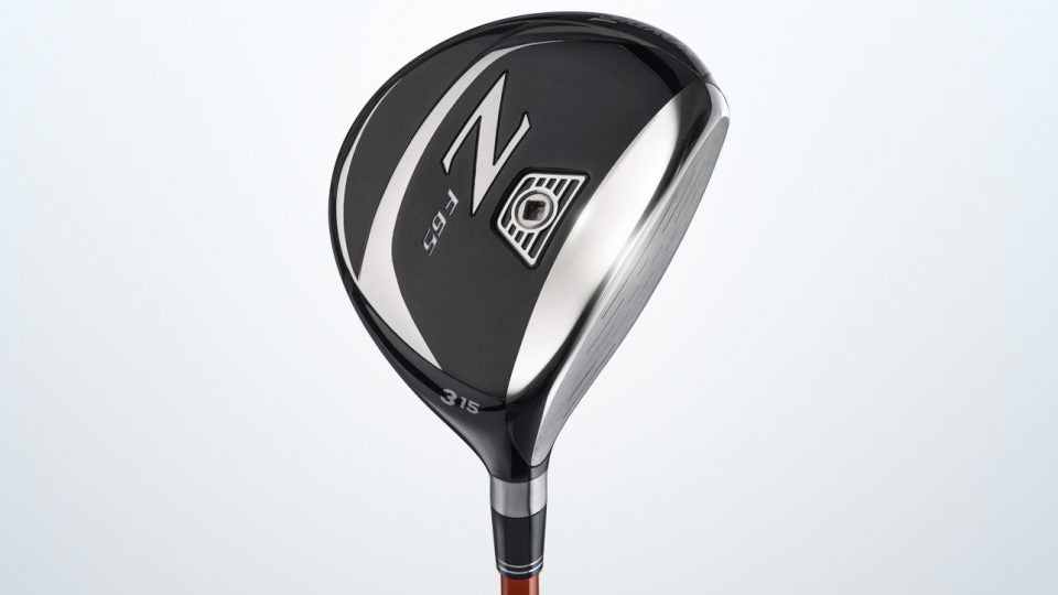 srixon-z-f65-fairway-wood-lead.jpg