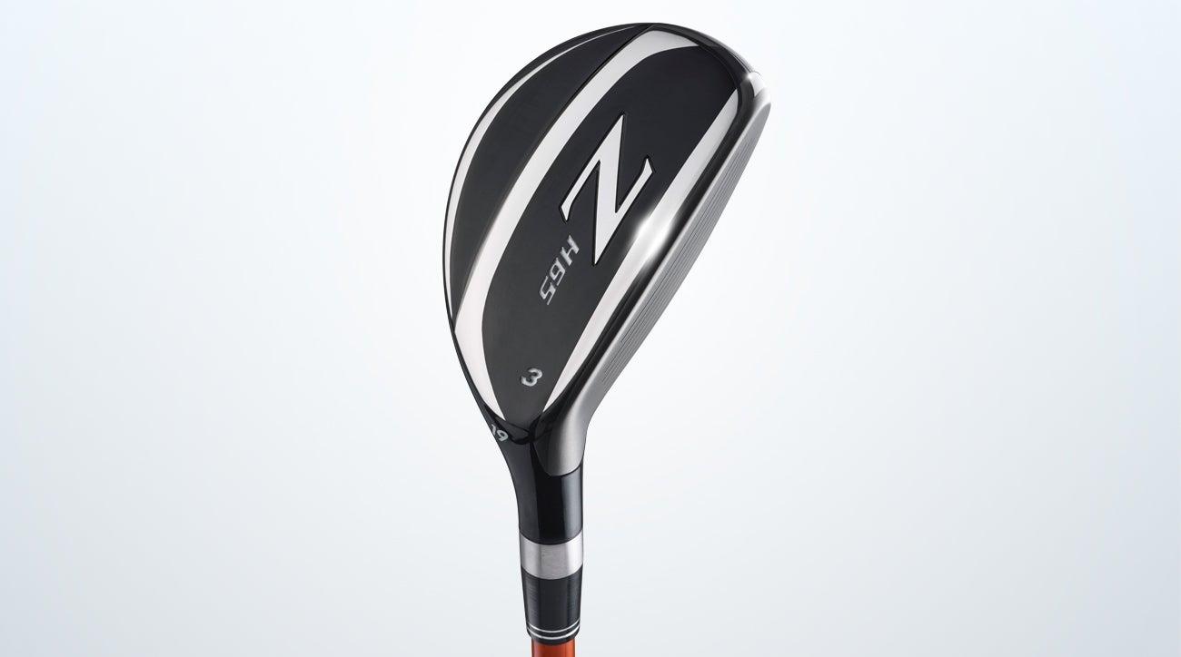 srixon-z-h65-hybrid-lead.jpg