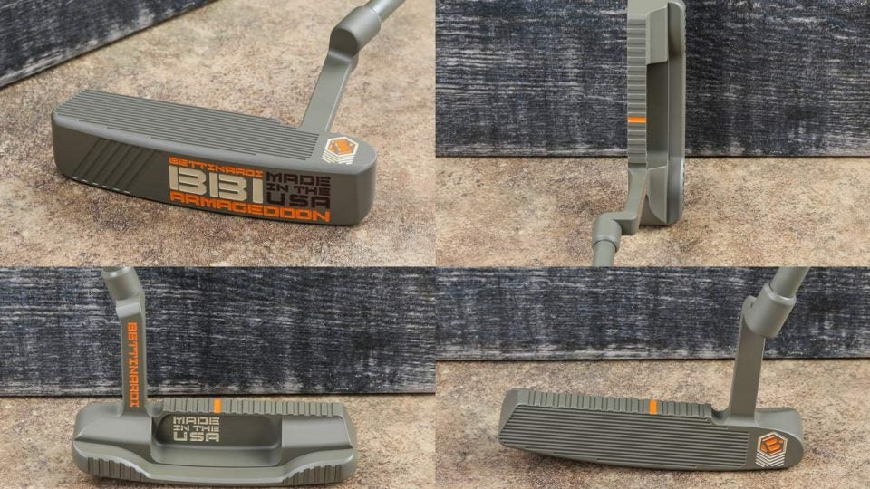 bettinardi-armageddon-putter.jpg