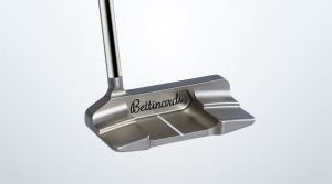 bettinardi-queen-b-8-putter-lead.jpg
