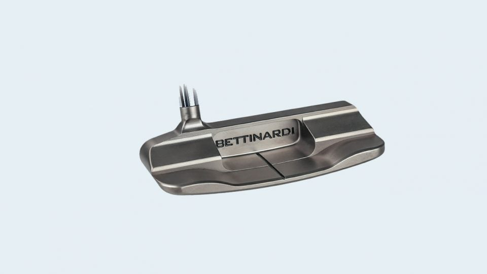 bettinardi-studio-stock-28-putter-hero.jpg