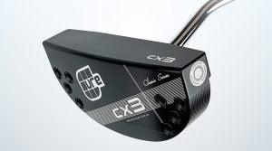cure-classic-series-cx3-putter-lead.jpg