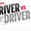 Calling all equipment designers: Wilson to air season 2 of 'Driver vs. Driver' on Golf Channel