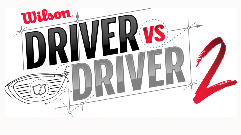 driver-vs-driver.png