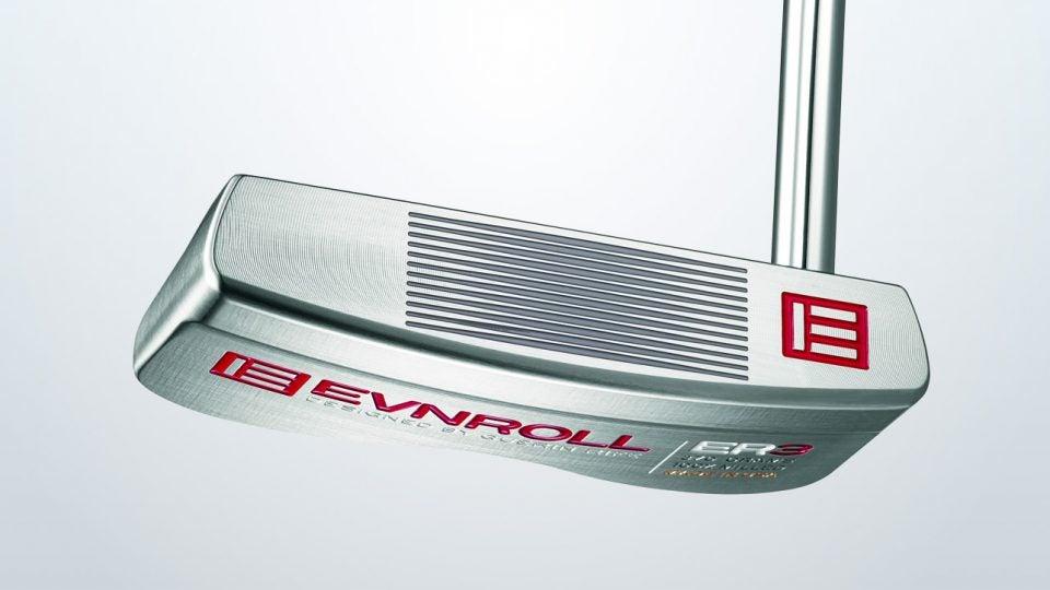 evnroll-er3-wingblade-putter-lead.jpg