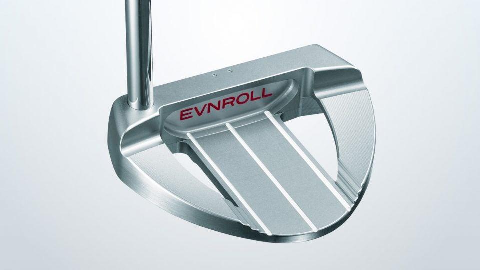 evnroll-er7-fullmallet-putter-lead.jpg