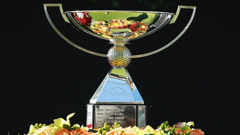 fedex-cup.jpg