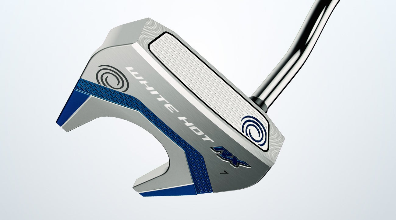 odyssey-white-hot-rx-7-putter-lead.jpg