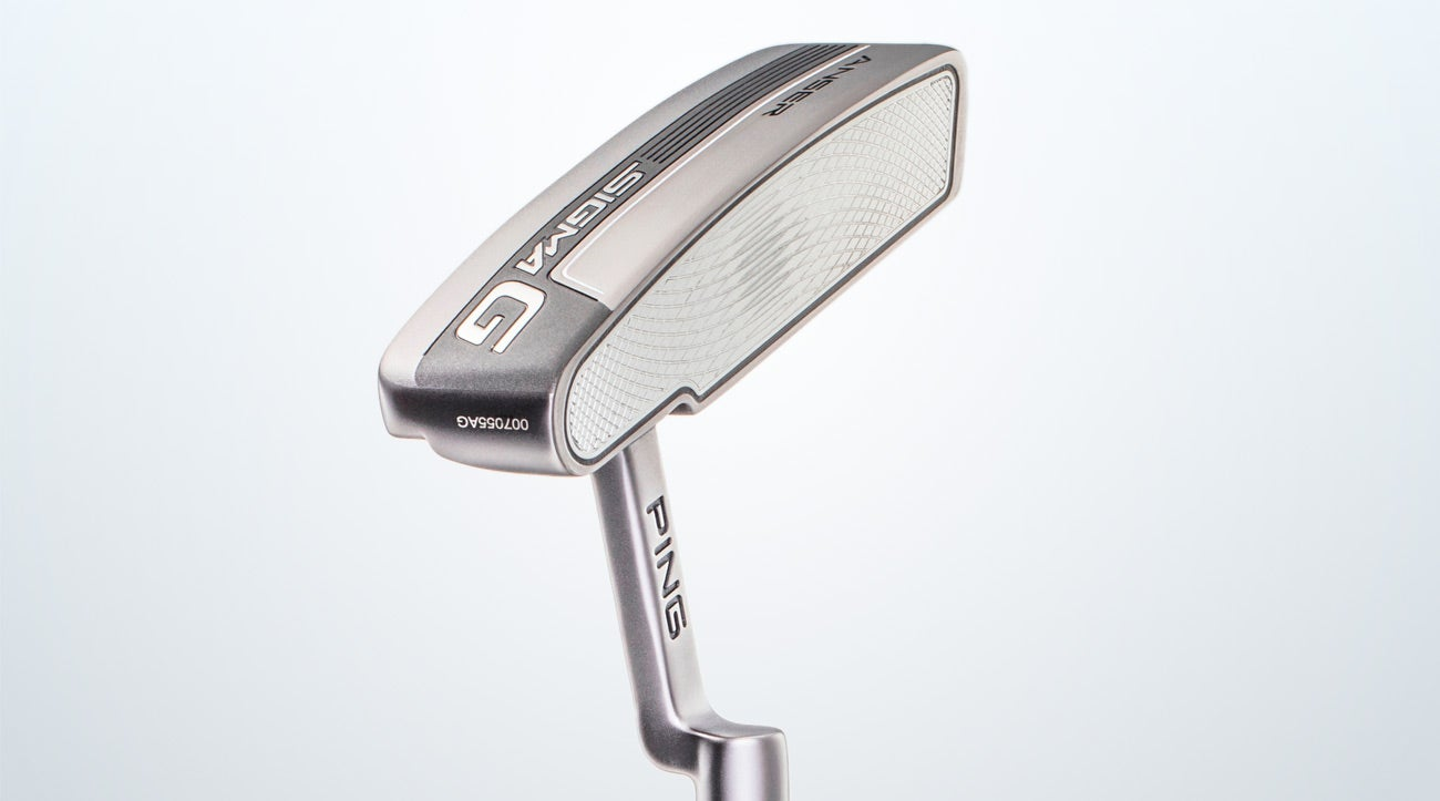 ping-sigma-g-anser-putter-lead.jpg