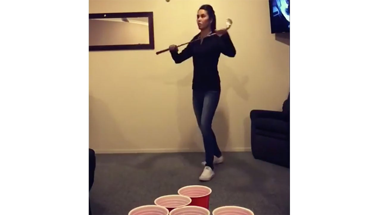 pong-golf.jpg