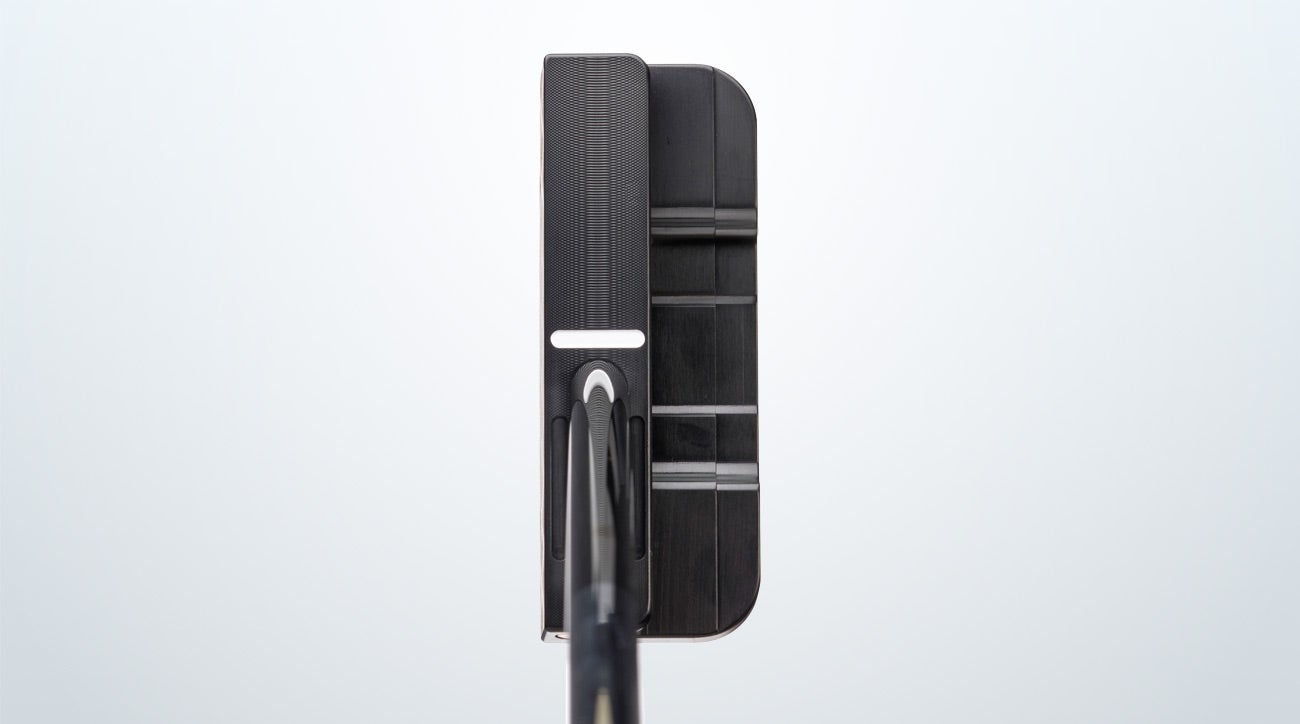 seemore-mini-giant-df-stealth-putter-lead.jpg
